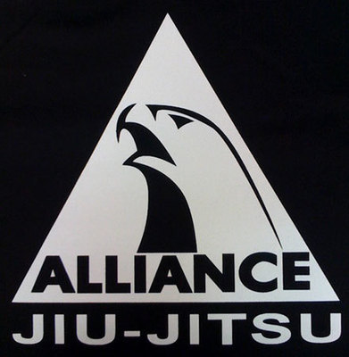 Alliance_jiu-jitsu.JPG