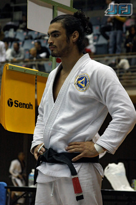 BLACK-BELT-ABSOLUTO---21.jpg
