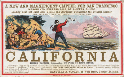 California_Clipper_500.jpg