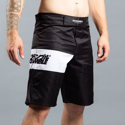 Comp-Shorts-Black-5-of-4.jpg