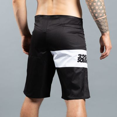 Comp-Shorts-Black-7-of-4.jpg