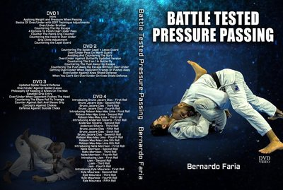 ベルナルド_Cover_-_Battle_Tested_Pressure_Passing_1024x1024.jpg
