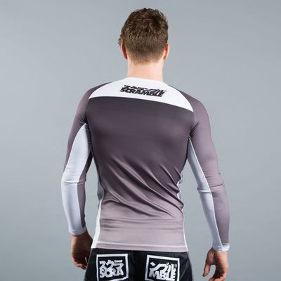 Ranked-Rash-Guard-V2-Black3.jpg
