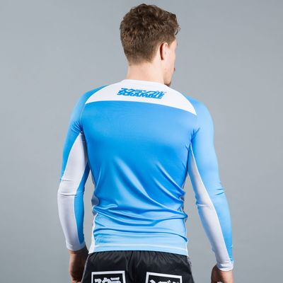 Ranked-Rash-Guard-V2-Blue3.jpg