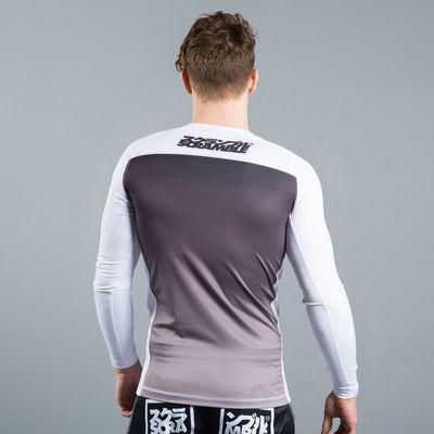 Ranked-Rash-Guard-V2-White2.jpg