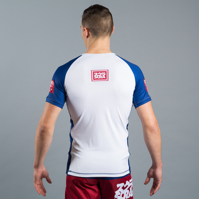 Scramble-RWB-Rash-Guard-2.jpg