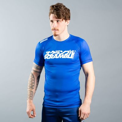Shiai-Rash-Guard-Blue.jpg