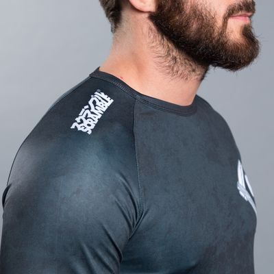 Strong-Beard-Rash-Guard-4.jpg
