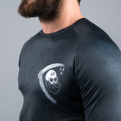 Strong-Beard-Rash-Guard-5.jpg