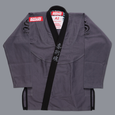 The-Toshi-Gi-2.jpg