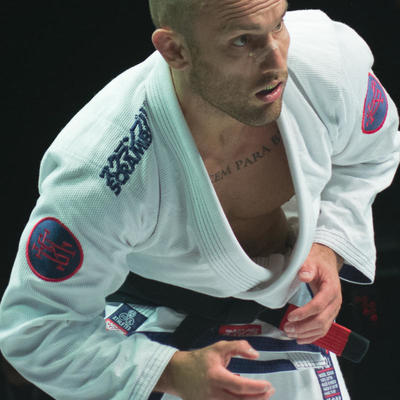 bjj-gi-category.jpg