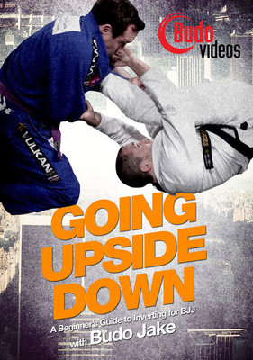 budo_jake_going_upside_down_dvd_cover_1_1024x1024.jpeg