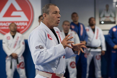 carlinhos-gracie2-1.jpg