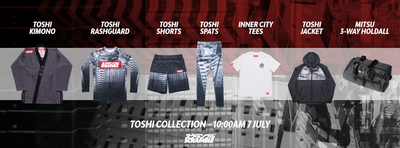 facebook-size-toshi-collection.jpg
