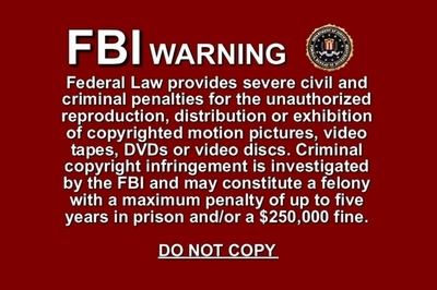 fbi-copyright-warning-2.jpg