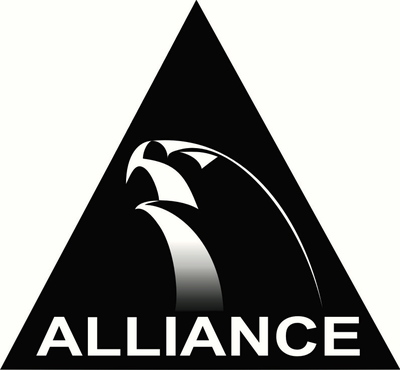 logo-alliance10.jpg