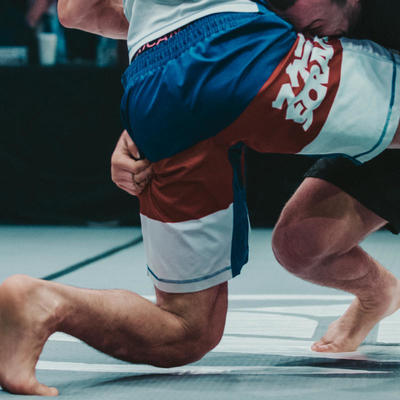 mma-grappling-shorts-thumbnail.jpg