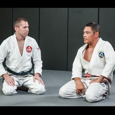 Budo-Jake-and-Rickson-Gracie.jpg