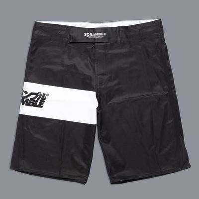Comp-Shorts-Black.jpg