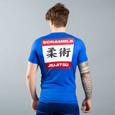 Shiai-Rash-Guard-Blue1.jpg