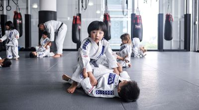 martial-arts-children.jpg